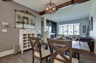 Photo 6: 13 Walden SE in Calgary: Walden Row/Townhouse for sale : MLS®# A1146775