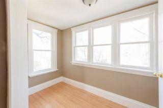 Photo 14: 11220 94 Street in Edmonton: Zone 05 House for sale : MLS®# E4244151