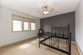 Photo 25: 557 STEWART Crescent in Edmonton: Zone 53 House for sale : MLS®# E4241896