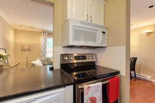 """Photo 8: 4912 RIVER REACH Street in Delta: Ladner Elementary Townhouse for sale in """"RIVER REACH"""" (Ladner)  : MLS®# R2317945"""