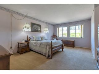 """Photo 13: 19 5051 203 Street in Langley: Langley City Townhouse for sale in """"MEADOWBROOK ESTATES"""" : MLS®# R2606036"""