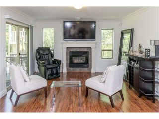Photo 7: 1471 Blackwater Place in : Westwood Plateau House for sale (Coquitlam)  : MLS®# V1066142