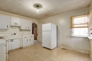 Photo 6: 54 28 Avenue SW in Calgary: Erlton House for sale