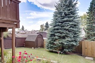 Photo 23: 196 Edgedale Way NW in Calgary: Edgemont Detached for sale : MLS®# A1147191