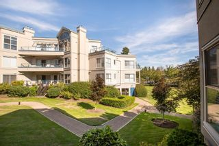 """Photo 20: 111 4743 W RIVER Road in Delta: Ladner Elementary Condo for sale in """"RIVER WEST"""" (Ladner)  : MLS®# R2615792"""