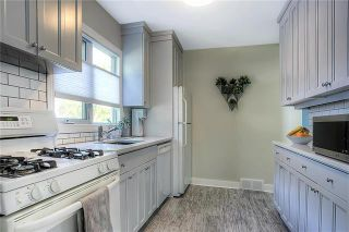 Photo 6: 116 Sunnyside Boulevard in Winnipeg: Woodhaven Single Family Detached for sale (5F)  : MLS®# 1925320