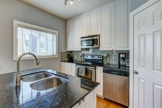 Photo 7: 1719 Baywater View SW: Airdrie Detached for sale : MLS®# A1124515