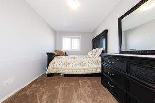 Photo 10: 234 Mosselle Drive in Winnipeg: Amber Trails Residential for sale (4F)  : MLS®# 202108728