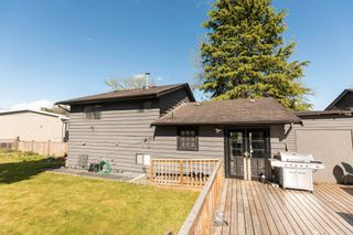 Photo 17: 7953 134A Street in Surrey: West Newton House for sale : MLS®# R2593974