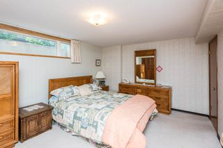 Photo 20: 8 VALLEYVIEW Crescent in Edmonton: Zone 10 House for sale : MLS®# E4249401