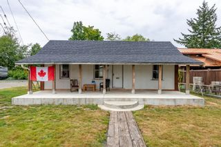 Photo 9: 1890 19th Ave in : CR Campbellton House for sale (Campbell River)  : MLS®# 883381