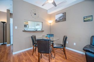 """Photo 8: 108 8139 121A Street in Surrey: Queen Mary Park Surrey Condo for sale in """"The Birches"""" : MLS®# R2575152"""