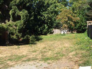 "Photo 1: 12673 15A Avenue in Surrey: Crescent Bch Ocean Pk. Land for sale in ""Ocean Park"" (South Surrey White Rock)  : MLS®# R2565517"