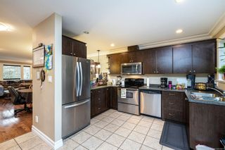 Photo 11: 101 827 Arncote Ave in : La Langford Proper Row/Townhouse for sale (Langford)  : MLS®# 856871