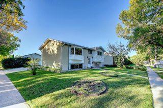 Photo 30: 5923 148 Avenue in Edmonton: Zone 02 House for sale : MLS®# E4262571