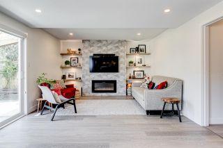 Photo 6: 8780 ASH Street in Richmond: Garden City House for sale : MLS®# R2555271