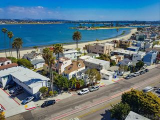 Photo 50: MISSION BEACH House for sale : 2 bedrooms : 801 Whiting Ct in San Diego