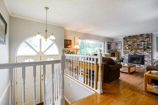 Photo 3: 11789 64B Avenue in Delta: Sunshine Hills Woods House for sale (N. Delta)  : MLS®# R2564042