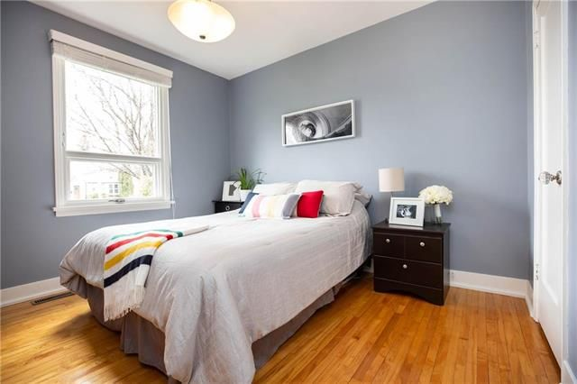 Photo 8: Photos: 497 McNaughton Avenue in Winnipeg: Riverview Residential for sale (1A)  : MLS®# 1911130