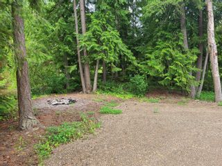Photo 4: 1395 Taylor Road, in Sorrento: Vacant Land for sale : MLS®# 10229703