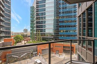 Photo 22: 408 225 11 Avenue SE in Calgary: Beltline Apartment for sale : MLS®# A1066504