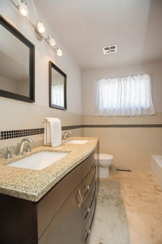 Photo 29: 777 Airlies Street in Winnipeg: Garden City Residential for sale (4G)  : MLS®# 1706387