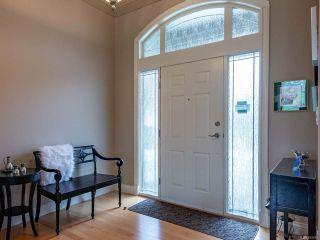 Photo 11: 3411 Royal Vista Way in COURTENAY: CV Crown Isle House for sale (Comox Valley)  : MLS®# 835657