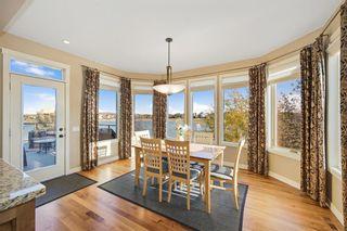 Photo 16: 216 Montclair Place: Cochrane Lake Detached for sale : MLS®# A1154314