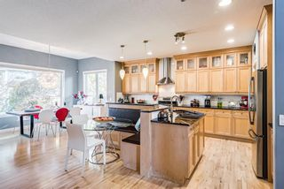 Photo 23: 139 Strathridge Place SW in Calgary: Strathcona Park Detached for sale : MLS®# A1154071