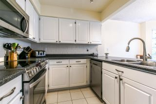 """Photo 8: 38 1195 FALCON Drive in Coquitlam: Eagle Ridge CQ Townhouse for sale in """"THE COURTYARDS"""" : MLS®# R2208911"""