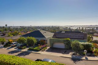 Photo 22: BAY PARK House for sale : 6 bedrooms : 2065 Galveston St in San Diego