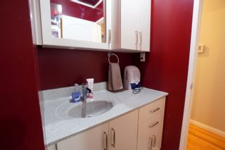 Photo 16: 41 Peters Street in Portage la Prairie: House for sale : MLS®# 202111941