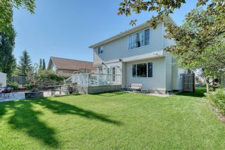 Photo 43: 115 West Lakeview Circle: Chestermere Detached for sale : MLS®# A1015249