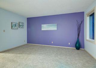 Photo 20: 23 Millrise Lane SW in Calgary: Millrise Semi Detached for sale : MLS®# A1130057