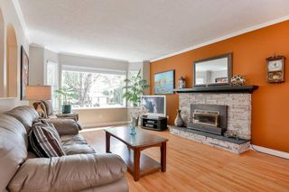 Photo 7: 9295 151A Street in Surrey: Fleetwood Tynehead House for sale : MLS®# R2097594