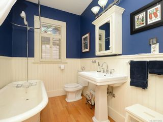 Photo 13: 335 Vancouver St in : Vi Fairfield West House for sale (Victoria)  : MLS®# 872422
