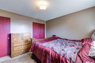Photo 31: 619-621 Lenore Drive in Saskatoon: Lawson Heights Residential for sale : MLS®# SK867093