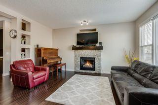 Photo 10: 517 Cranford Drive SE in Calgary: Cranston Detached for sale : MLS®# A1078027