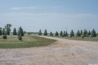 Photo 47: Arens Acreage - Melness Road in Corman Park: Residential for sale (Corman Park Rm No. 344)  : MLS®# SK869761