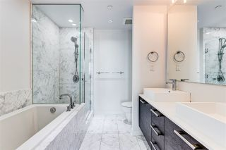 """Photo 15: 607 5199 BRIGHOUSE Way in Richmond: Brighouse Condo for sale in """"RIVER GREEN"""" : MLS®# R2613140"""