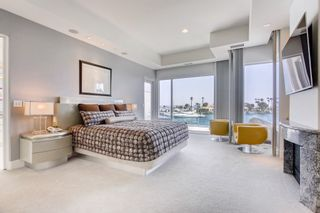 Photo 24: House for sale : 6 bedrooms : 2 Green Turtle Rd in Coronado