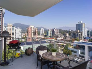 "Photo 17: 1302 158 W 13TH Street in North Vancouver: Central Lonsdale Condo for sale in ""VISTA PLACE"" : MLS®# R2497537"