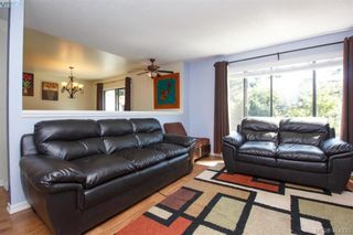 Photo 5: 3578 Wishart Rd in VICTORIA: Co Latoria House for sale (Colwood)  : MLS®# 821829