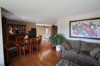 Photo 29: 120 SE 17th SE Street: Salmon Arm House for sale (Shuswap)  : MLS®# 10117412