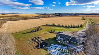 Photo 4: 3436 Township Road 294: Rural Mountain View County Detached for sale : MLS®# A1046453