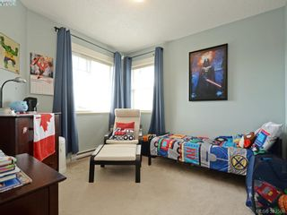 Photo 16: 848 Arncote Ave in VICTORIA: La Langford Proper Row/Townhouse for sale (Langford)  : MLS®# 768487