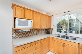 Photo 7: 92 22106 SOUTH COOKING LAKE Road: Rural Strathcona County House for sale : MLS®# E4246619