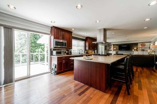 Photo 13: 670 MADERA Court in Coquitlam: Central Coquitlam House for sale : MLS®# R2588938