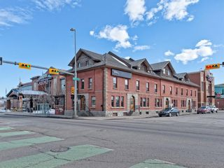 Photo 28: 1901 1122 3 Street SE in Calgary: Beltline Apartment for sale : MLS®# A1060161