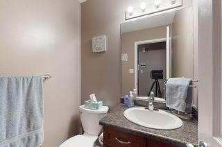 Photo 17: 1530 37b Ave in Edmonton: House for sale : MLS®# E4228182